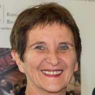 Ann Driessen